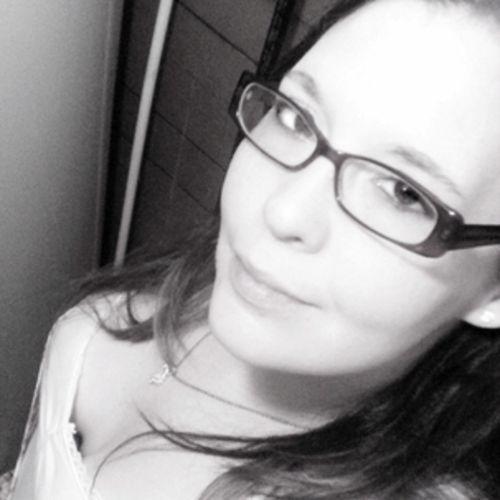 Child Care Provider Janis D's Profile Picture