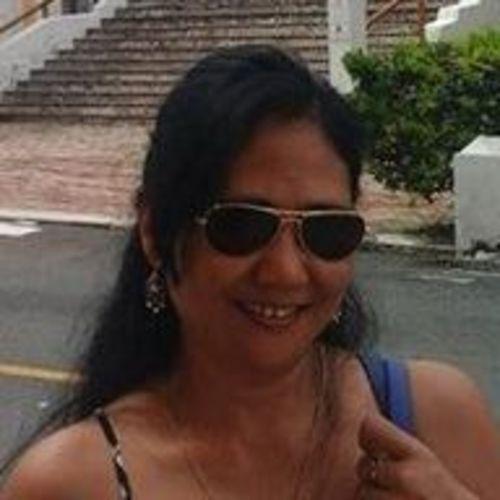 Elder Care Provider Marivic W's Profile Picture