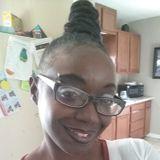 Housekeeper, House Sitter in Dayton