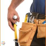 Professional Handyman