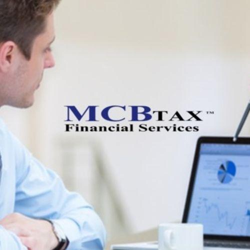 Elder Care Job MCBtax Financial Services Gallery Image 2