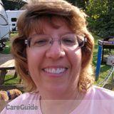 Elder Care Provider in Elyria