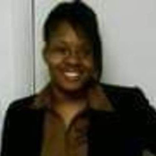 Housekeeper Provider Shauntel James's Profile Picture
