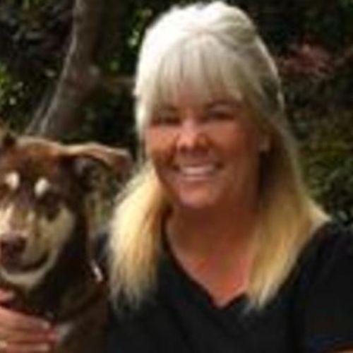 Pet Care Provider Lori D's Profile Picture