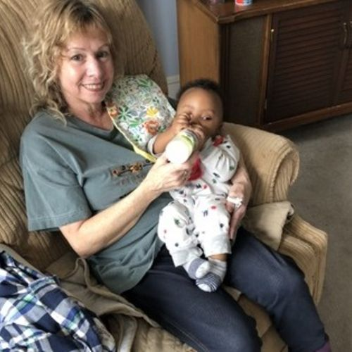 Child Care Provider Debra N Gallery Image 1