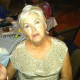 Talented Elderly Caregiver in Sunrise