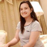 Marie Ann A