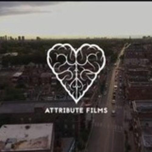 Videographer Provider Anto C's Profile Picture