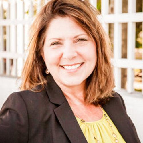 Elder Care Provider Lea Ann B's Profile Picture