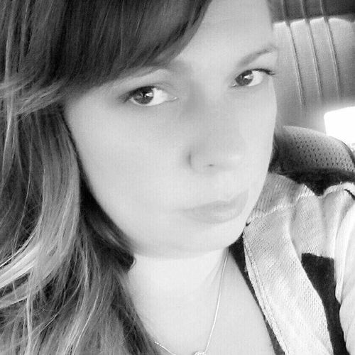 House Sitter Provider Ashley M's Profile Picture