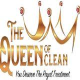Queen Of Clean M