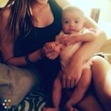 Babysitter, Nanny in Las Vegas