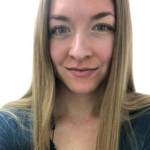 Child Care Provider Roxanne L's Profile Picture