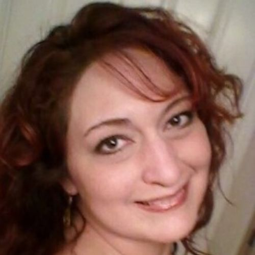 House Sitter Provider Martie Costello's Profile Picture