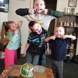 Babysitter in Hopkinsville