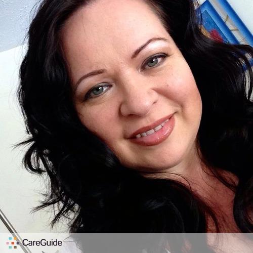 Chef Provider Shirley Y's Profile Picture