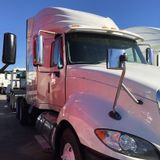 ALM elite trucking company, we are offering competitive percentage of loads