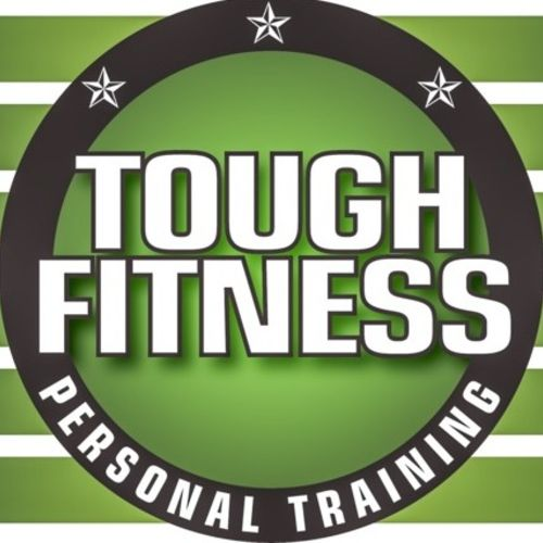 Any experience selling Personal Training?