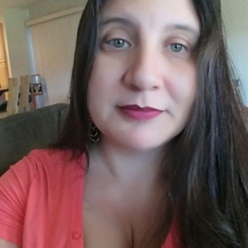 Child Care Provider Sara Bellestri's Profile Picture