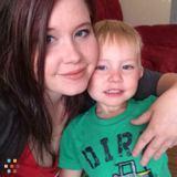Babysitter, Daycare Provider in Bentonville