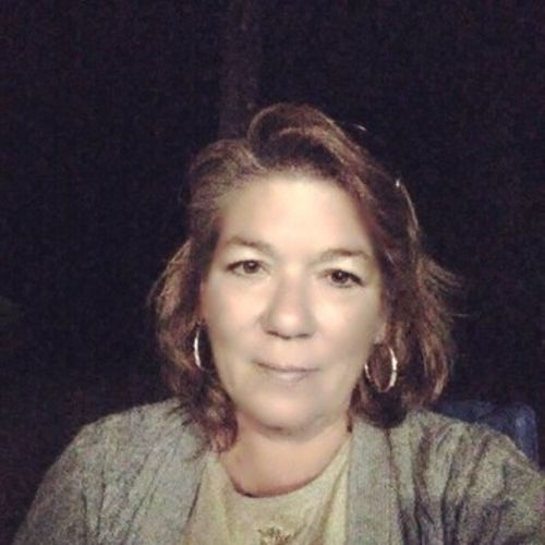 House Sitter Provider Noelle S's Profile Picture