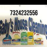 Housekeeper in Edison