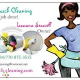 Housekeeper in Loganville