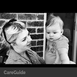 Nanny, Pet Care, Homework Supervision, Gardening in Toronto
