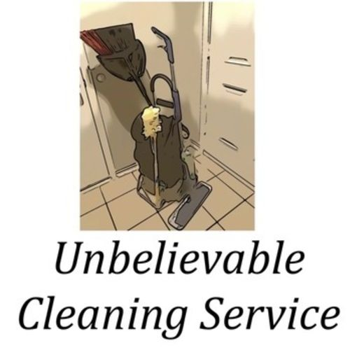 Dallas-Fort Worth, Texas Cleaning Service