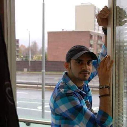 Housekeeper Provider Muhammad Aslam Gallery Image 3