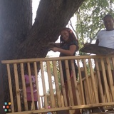 Babysitter in Siloam Springs