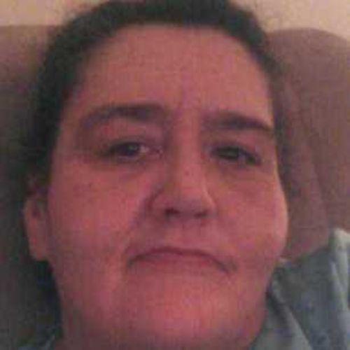 House Sitter Provider Leta Cleveland's Profile Picture