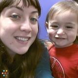 Babysitter, Nanny in Oviedo