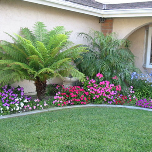 Gardener Provider Keith F Gallery Image 3