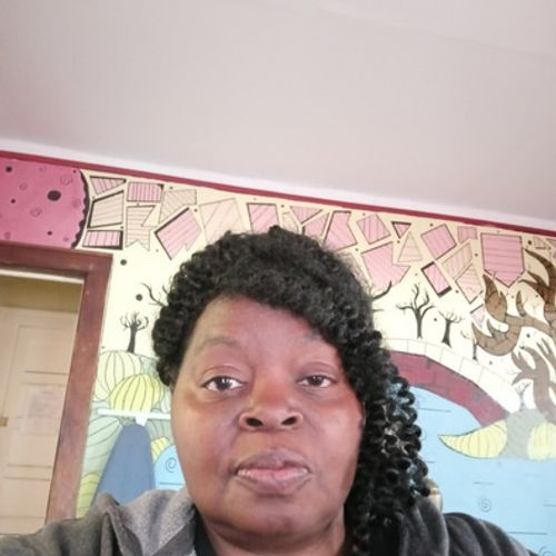 House Sitter Provider Cynthia L's Profile Picture