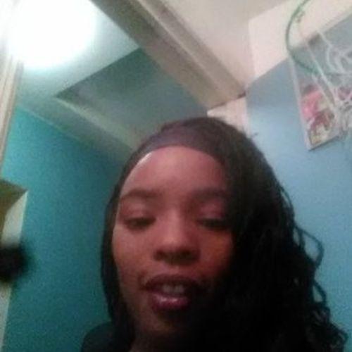 Housekeeper Provider Tonya Maclin's Profile Picture