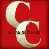 Yes, we're Clerks who Clean! Housekeeping and errand runners for home and office.