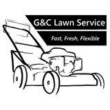 G&C Lawn Service Company