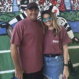 Seeking Burleson Babysitting Provider, Texas Jobs