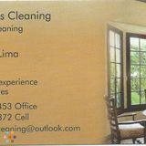 Housekeeper in Columbus