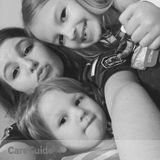 Babysitter, Daycare Provider, Nanny in Anderson