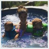 Babysitter Job, Daycare Wanted in San Diego