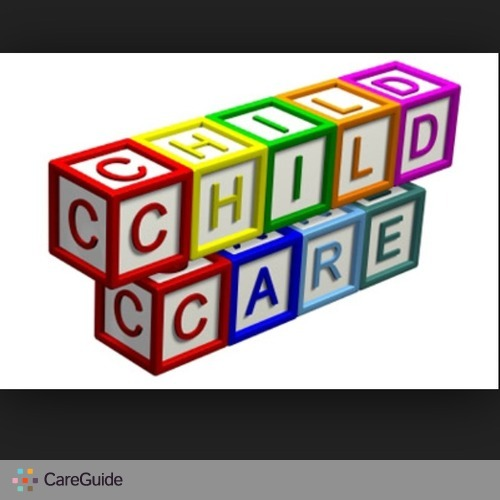 Child Care Job Michelle Deller's Profile Picture