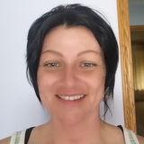 Housekeeper, House Sitter in Zeeland