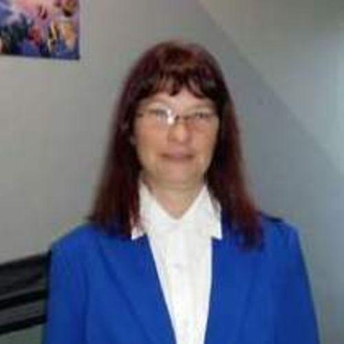 Child Care Provider Connie Lasalle's Profile Picture