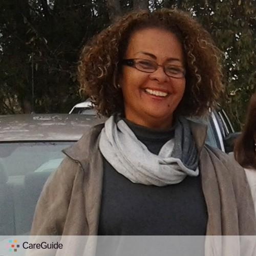 Child Care Provider Edna Anderson's Profile Picture