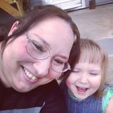 Babysitter Job, Nanny Job in Perryville