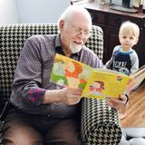 Elder Care Job in Calgary