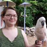 Experienced Animal Care Giver Wants to Help You!