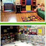 Ingram's All in 1 Family Child Care